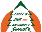 Lemke's Landscape Supplies