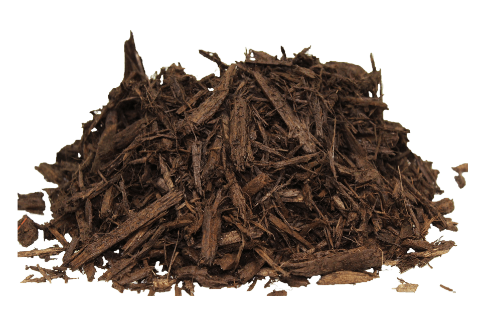 Brown-Color-Enhanced-Mulch-900x600-2.png