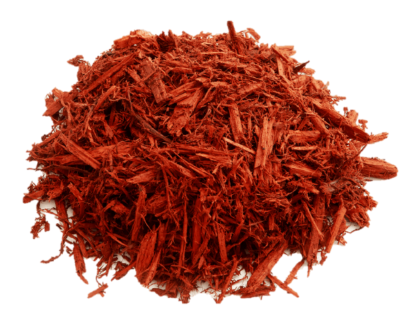 Red-Cedar-lg-1.png